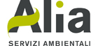 https://www.aliaspa.it/wp-content/uploads/2017/01/Alia_logo_web.jpg