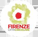 Firenze città circolare