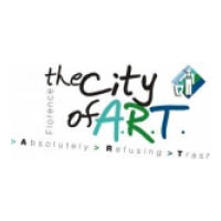The City of Art