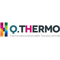 Qthermo