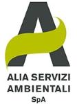 Alia Servizi Ambientali Spa